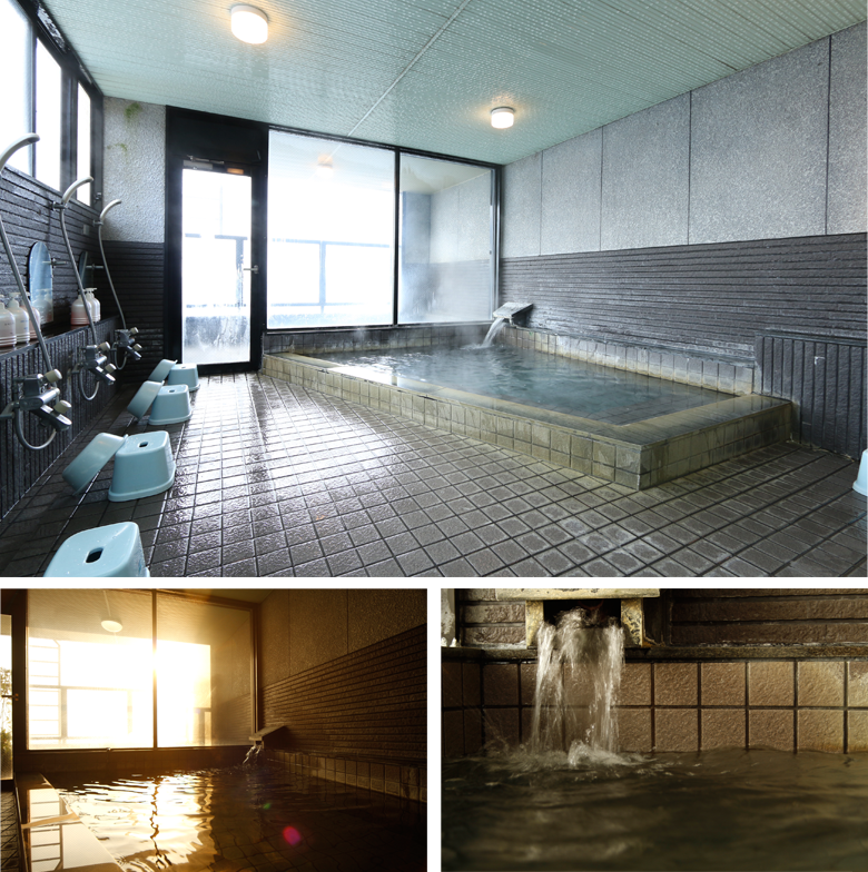 onsen_photo00.png